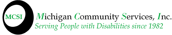 Michigan Community Services, Inc